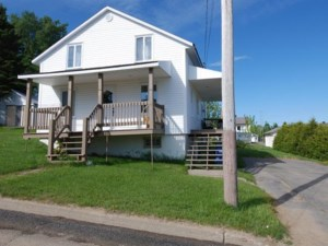 27612100 - Two or more storey for sale