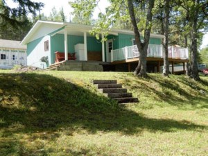 27854105 - Bungalow for sale