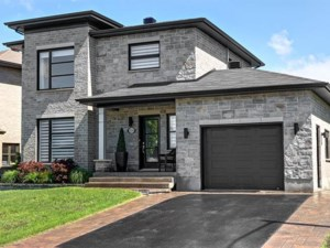 27998202 - Two or more storey for sale