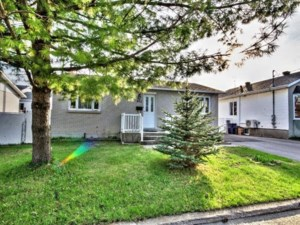 28213861 - Bungalow for sale