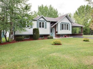 28519974 - Bungalow for sale