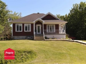 17016709 - Bungalow for sale
