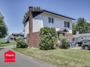 21222534 - Bungalow for sale