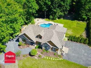 21836469 - Bungalow for sale