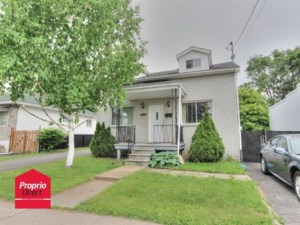 24839263 - Two or more storey for sale