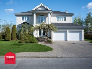 25018977 - Two or more storey for sale
