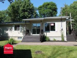 26281001 - Bungalow for sale