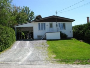 17448869 - Bungalow for sale