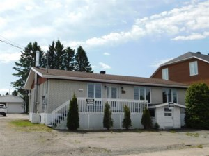 20389360 - Bungalow for sale