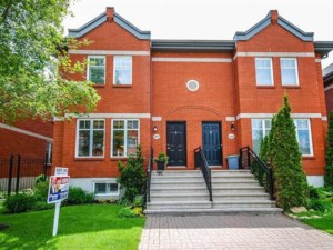 22855200 - Two-storey, semi-detached for sale