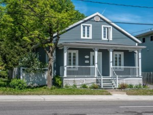 26976735 - Two or more storey for sale