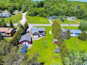 27788599 - Bungalow for sale