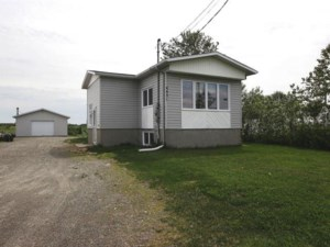 27974812 - Mobile home for sale