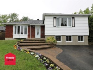 16485918 - Split-level for sale