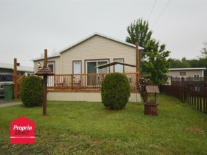 18678409 - Mobile home for sale