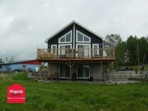 23569672 - Bungalow for sale