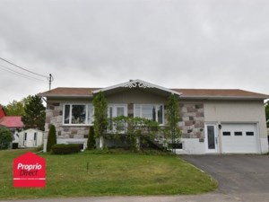 28039022 - Bungalow for sale