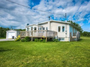 10527535 - Bungalow for sale