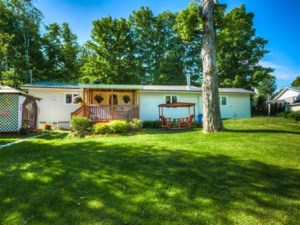 12122097 - Bungalow for sale