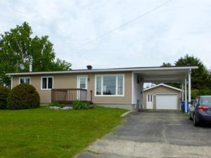 17168501 - Bungalow for sale