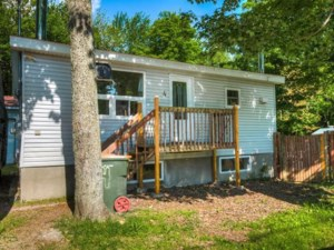 19442255 - Bungalow for sale
