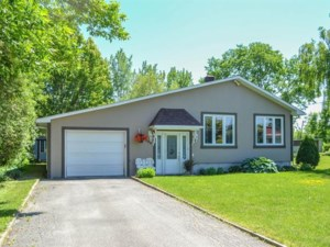 22774627 - Bungalow for sale