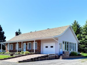 22975657 - Bungalow for sale