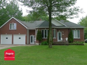 15812650 - Split-level for sale