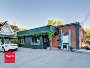 15941481 - Two or more storey for sale