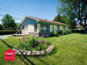 17031931 - Bungalow for sale