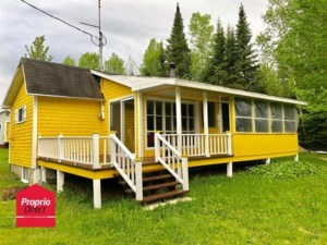 17638052 - Bungalow for sale
