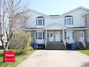 18775714 - Two or more storey for sale