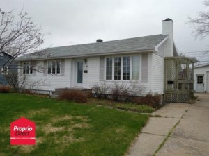 21255258 - Bungalow for sale