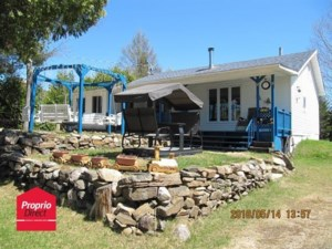 21469800 - Bungalow for sale