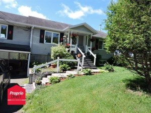 23722703 - Bungalow for sale