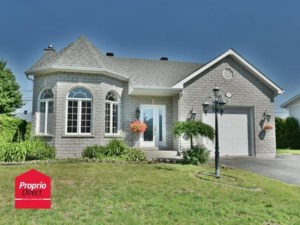 27916599 - Bungalow for sale