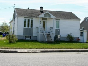 16062548 - Bungalow for sale