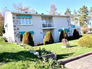 18514825 - Bungalow for sale