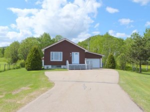 19832156 - Bungalow for sale