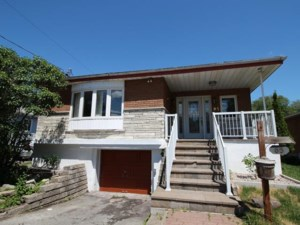 25210066 - Bungalow for sale