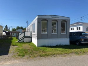 27117899 - Mobile home for sale