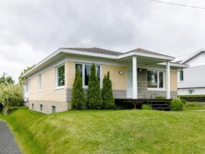 27881893 - Bungalow for sale