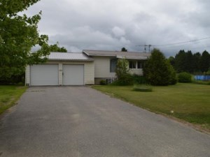 27936047 - Bungalow for sale