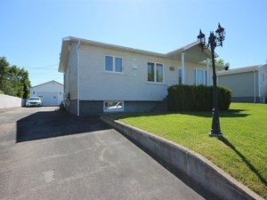 20450120 - Bungalow for sale