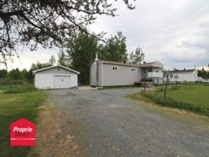 13597343 - Mobile home for sale