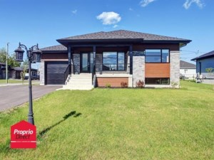 18698615 - Bungalow for sale