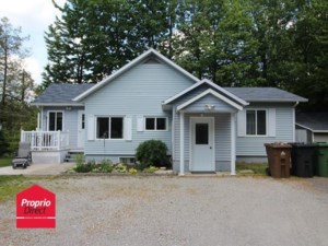 25353756 - Bungalow for sale