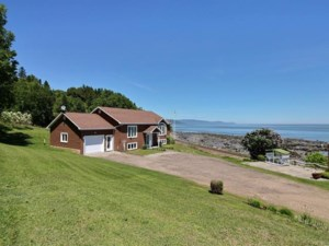 11618113 - Bungalow for sale
