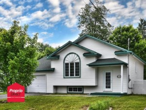 11381433 - Bungalow for sale