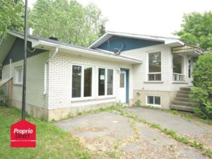 13995644 - Bungalow for sale